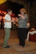 Acto de Colacion de Primaria 2010 173