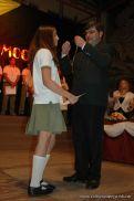 Acto de Colacion de Primaria 2010 182