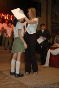 Acto de Colacion de Primaria 2010 185