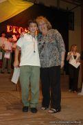Acto de Colacion de Primaria 2010 198