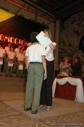 Acto de Colacion de Primaria 2010 213