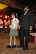 Acto de Colacion de Primaria 2010 218