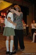 Acto de Colacion de Primaria 2010 232