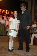 Acto de Colacion de Primaria 2010 240