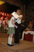 Acto de Colacion de Primaria 2010 246