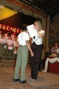 Acto de Colacion de Primaria 2010 259