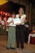 Acto de Colacion de Primaria 2010 260