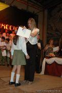 Acto de Colacion de Primaria 2010 284