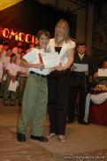 Acto de Colacion de Primaria 2010 299