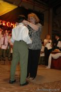 Acto de Colacion de Primaria 2010 305