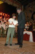 Acto de Colacion de Primaria 2010 311