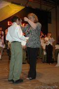 Acto de Colacion de Primaria 2010 317