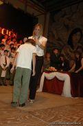 Acto de Colacion de Primaria 2010 331