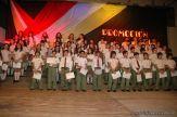Acto de Colacion de Primaria 2010 339