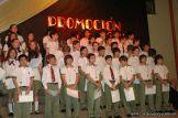 Acto de Colacion de Primaria 2010 347