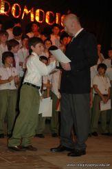 Acto de Colacion de Primaria 2010 364