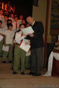 Acto de Colacion de Primaria 2010 366