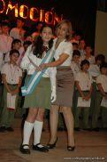 Acto de Colacion de Primaria 2010 400