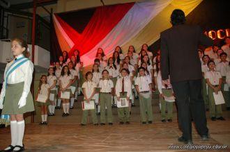 Acto de Colacion de Primaria 2010 414