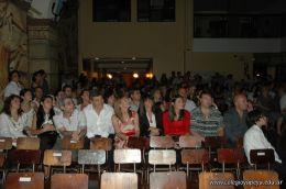 Acto de Colacion de Primaria 2010 42