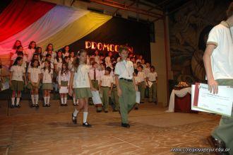Acto de Colacion de Primaria 2010 428