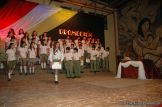 Acto de Colacion de Primaria 2010 429