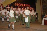 Acto de Colacion de Primaria 2010 432
