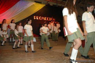 Acto de Colacion de Primaria 2010 438