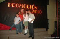 Acto de Colacion de Primaria 2010 453