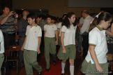 Acto de Colacion de Primaria 2010 56