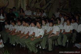 Acto de Colacion de Primaria 2010 80