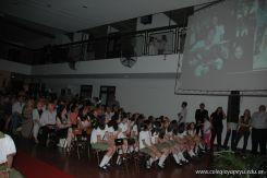 Acto de Colacion de Primaria 2010 83