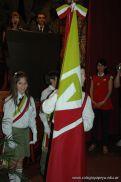 Acto de Colacion de Primaria 2010 88