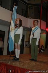 Acto de Colacion de Primaria 2010 89