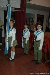 Acto de Colacion de Primaria 2010 90