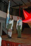 Acto de Colacion de Primaria 2010 92