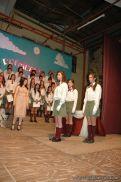 Acto de Colacion de la Promocion 2010 171