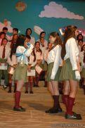 Acto de Colacion de la Promocion 2010 177