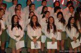 Acto de Colacion de la Promocion 2010 262