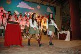 Acto de Colacion de la Promocion 2010 289