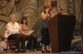 Ceremonia Ecumenica 2010 105