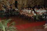 Ceremonia Ecumenica 2010 106