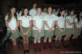Ceremonia Ecumenica 2010 110
