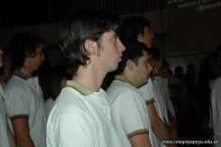 Ceremonia Ecumenica 2010 114