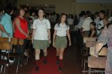 Ceremonia Ecumenica 2010 29