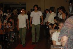 Ceremonia Ecumenica 2010 42