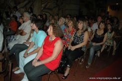 Ceremonia Ecumenica 2010 53