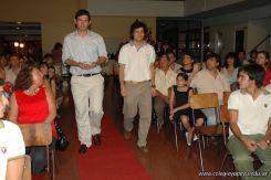 Ceremonia Ecumenica 2010 81