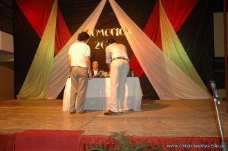 Ceremonia Ecumenica 2010 82
