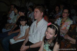 Ceremonia Ecumenica 2010 90
